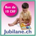 couches lavables, porte-bébé, habits de grossesse, jubilane, siège pour enfant